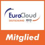 EuroCloud-Mitglied-500x500-150x150