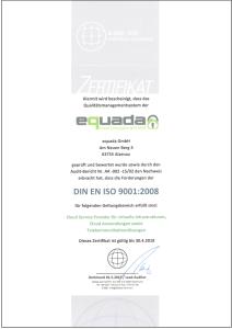 2015-05-01-ISO-9001-2008-Zertifikat-equada-Seite001-212x300