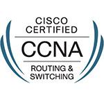 Cisco-ccna