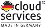 cloud-germany