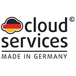 cloud-services-germany