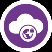 cloudgateway-neu
