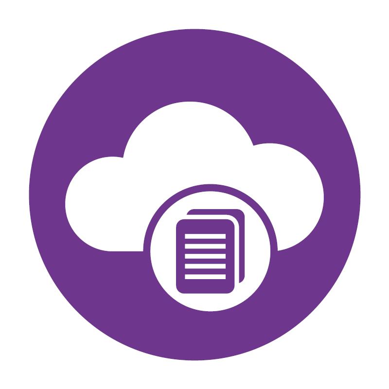 datacloud-neu