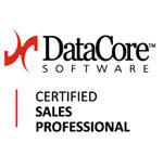 Datacore-sales-professional