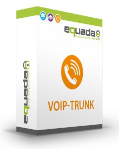 equada-product-box-voip