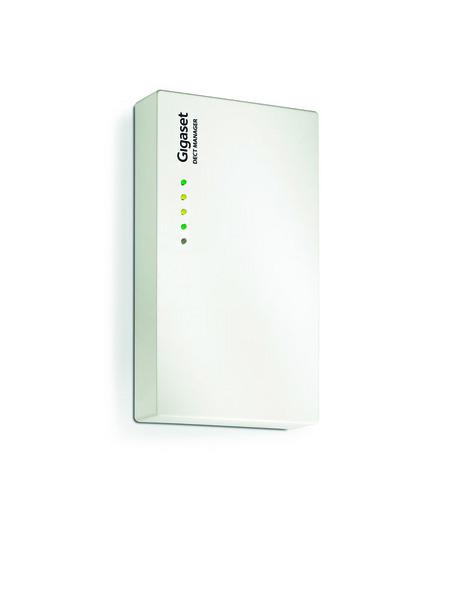 Gigaet N720 DM Pro