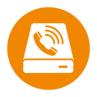 hosted-pbx-icon