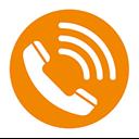 VOIP-Trunk Konfiguration