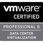 Vmware-professional6