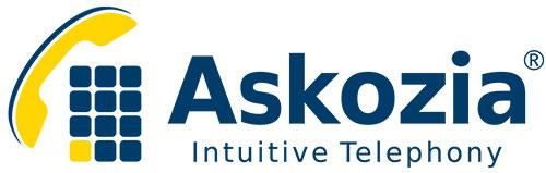 Askozia-logo