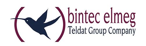 Bintec-logo