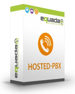 equada-product-box-hosted-pbx