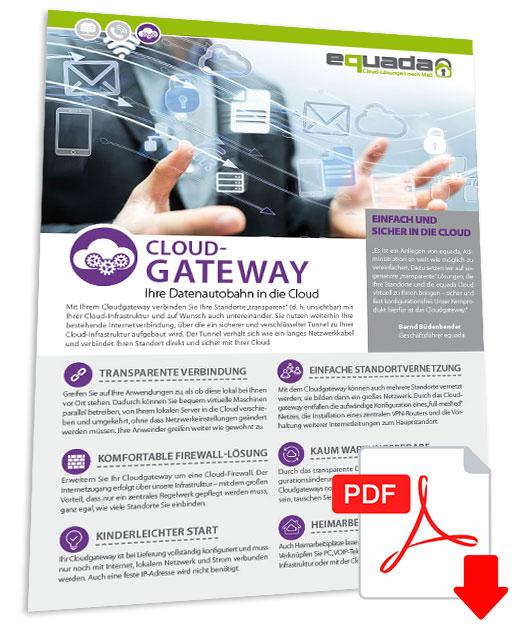 Flyer-cloudgateway-pdf