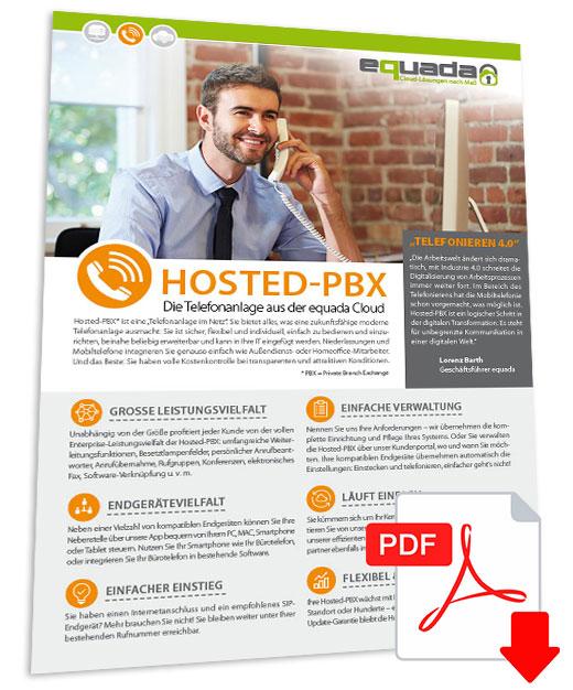 Flyer-hostedpbx-pdf