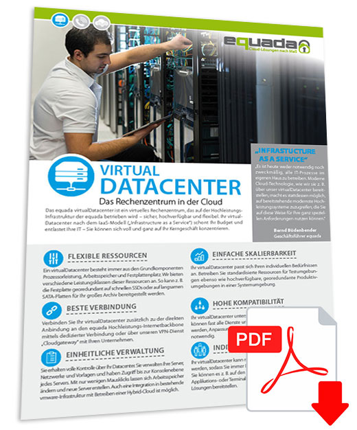 Flyer-virtualdatacenter-pdf