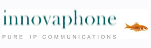 Innovaphone-logo