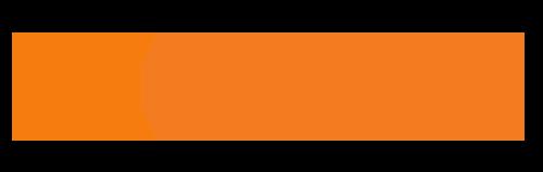 Kerio-operator-logo