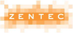 logo_zentec_low