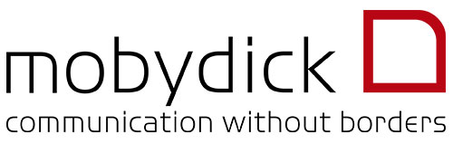 mobydick-logo