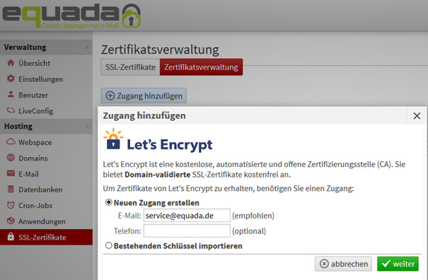 letsencrypt1