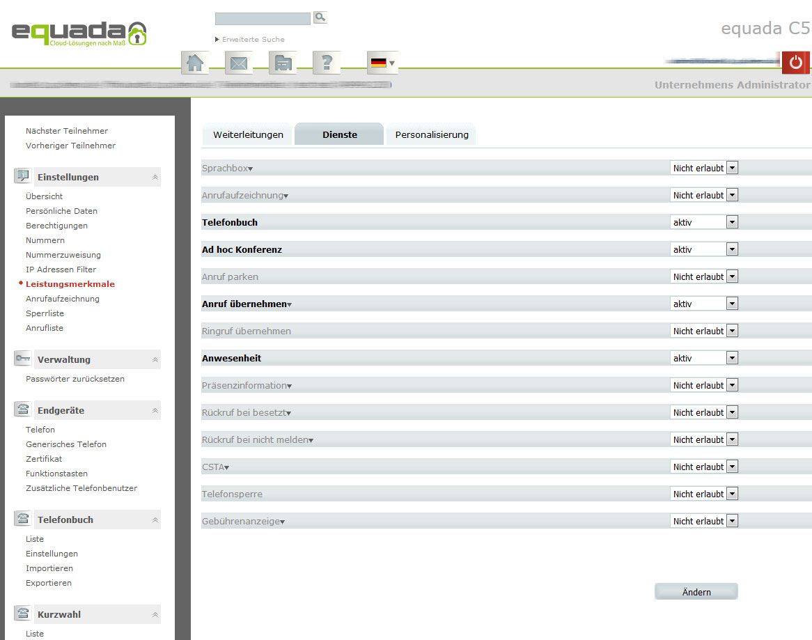 Equada-hosted-pbx-features2
