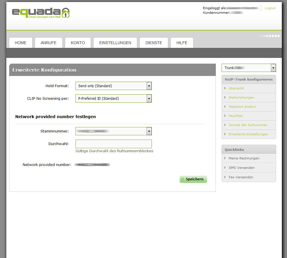 Equada-portal-extended