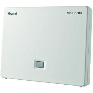 Gigaset Pro N510