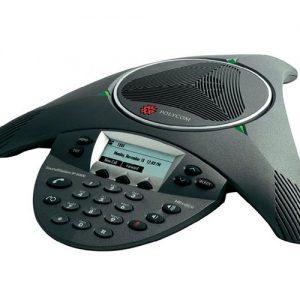Polycom-ip6000-2