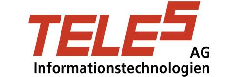 Teles-logo