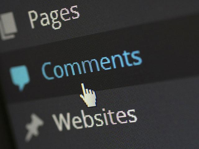 Webanwendungen Nutzen