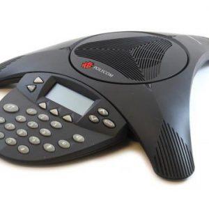 Polycom-ip4000