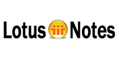 Lotus-notes