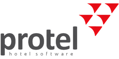 Protel-logo