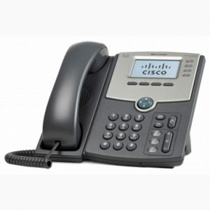 Cisco-spa514g