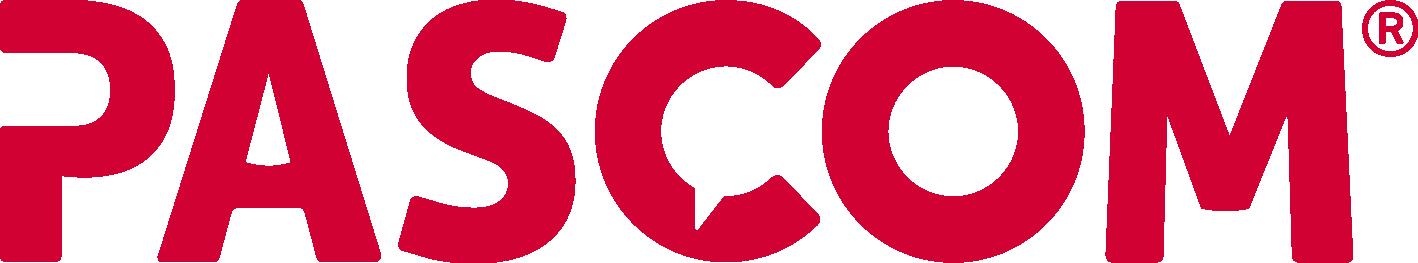 Pascom_Logo_RGB