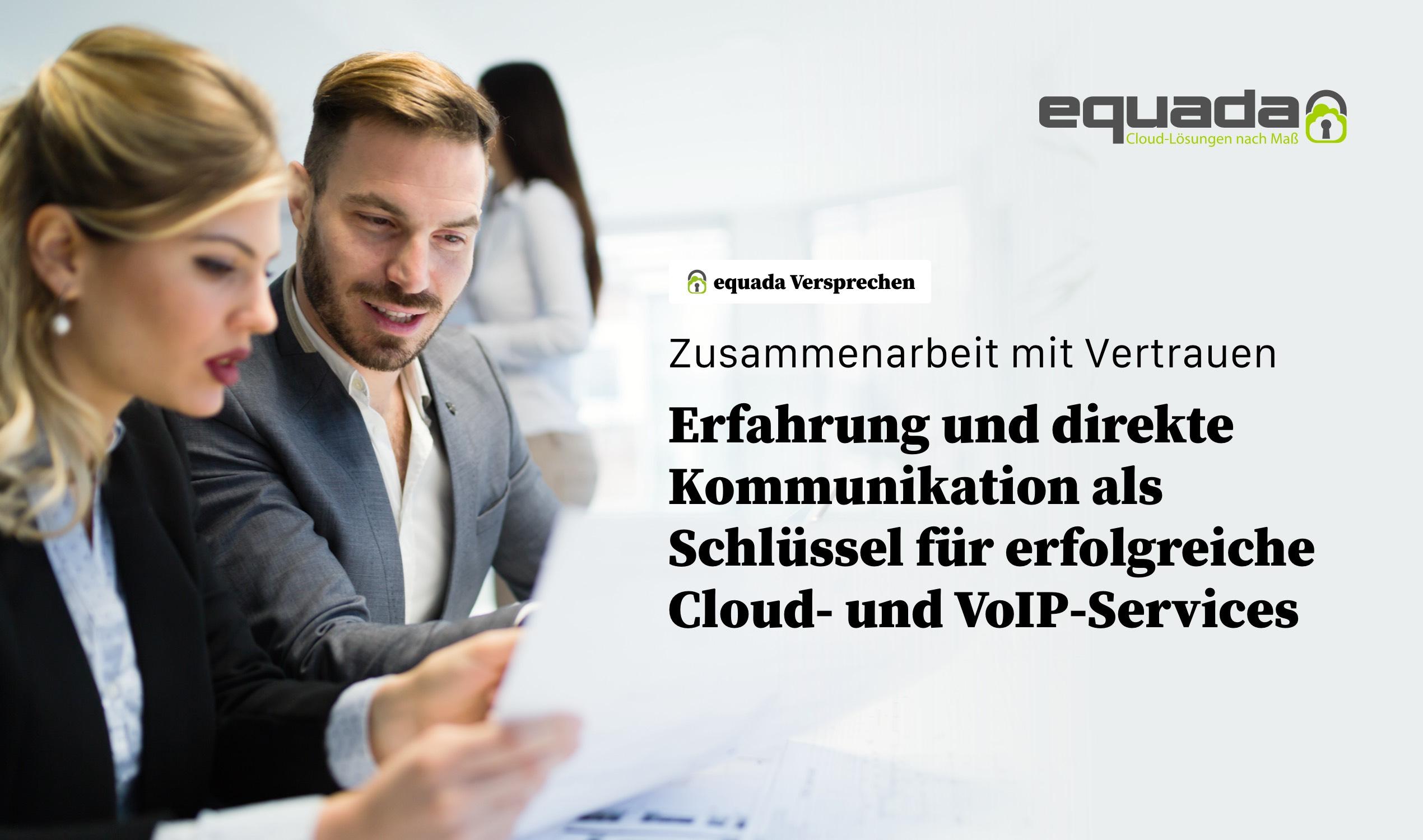 erfolgreiche -cloud-und-voipsolution-services-artikel